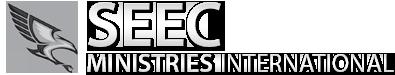 seecministries.org
